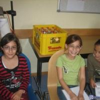 2007-09-14_-_Kindermashritho-0254