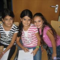 2007-09-14_-_Kindermashritho-0256