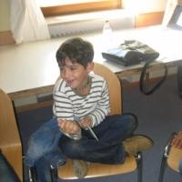 2007-09-14_-_Kindermashritho-0261