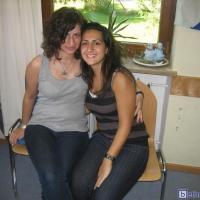 2007-09-14_-_Kindermashritho-0270