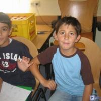 2007-09-14_-_Kindermashritho-0271