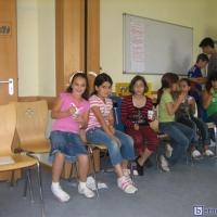 2007-09-14_-_Kindermashritho-0275