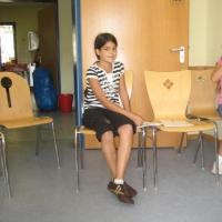 2007-09-14_-_Kindermashritho-0276
