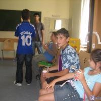 2007-09-14_-_Kindermashritho-0277