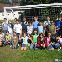 2007-09-14_-_Kindermashritho-0282