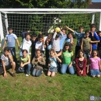 2007-09-14_-_Kindermashritho-0285