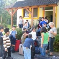 2007-09-14_-_Kindermashritho-0287