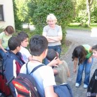 2007-09-14_-_Kindermashritho-0288