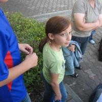 2007-09-14_-_Kindermashritho-0292