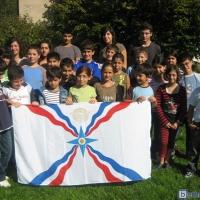 2007-09-14_-_Kindermashritho-0293