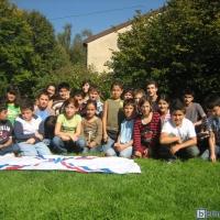 2007-09-14_-_Kindermashritho-0299