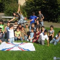 2007-09-14_-_Kindermashritho-0301