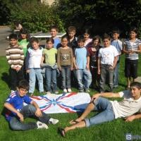 2007-09-14_-_Kindermashritho-0302