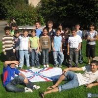 2007-09-14_-_Kindermashritho-0303