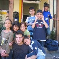 2007-09-14_-_Kindermashritho-0307