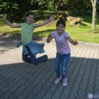 2007-09-14_-_Kindermashritho-0312