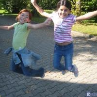 2007-09-14_-_Kindermashritho-0313