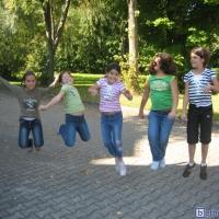 2007-09-14_-_Kindermashritho-0315