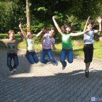 2007-09-14_-_Kindermashritho-0316