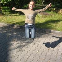 2007-09-14_-_Kindermashritho-0317