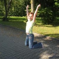 2007-09-14_-_Kindermashritho-0318