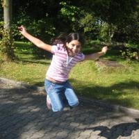 2007-09-14_-_Kindermashritho-0320