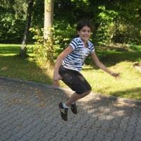 2007-09-14_-_Kindermashritho-0321