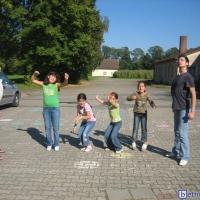 2007-09-14_-_Kindermashritho-0324