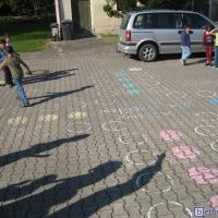 2007-09-14_-_Kindermashritho-0326