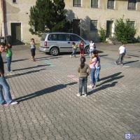 2007-09-14_-_Kindermashritho-0327