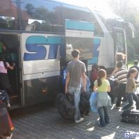2007-09-14_-_Kindermashritho-0331