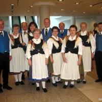 2007-09-16_-_Tag_der_Einheit-0016