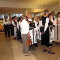 2007-09-16_-_Tag_der_Einheit-0026