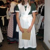 2007-09-16_-_Tag_der_Einheit-0027
