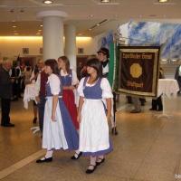 2007-09-16_-_Tag_der_Einheit-0038