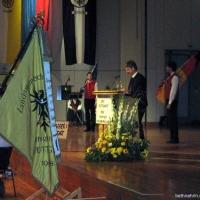 2007-09-16_-_Tag_der_Einheit-0042