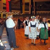2007-09-16_-_Tag_der_Einheit-0043