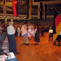 2007-09-16_-_Tag_der_Einheit-0044