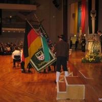 2007-09-16_-_Tag_der_Einheit-0049