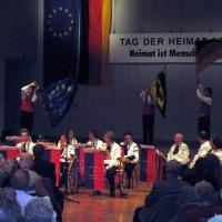 2007-09-16_-_Tag_der_Einheit-0052