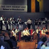 2007-09-16_-_Tag_der_Einheit-0053