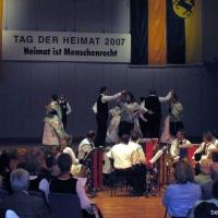 2007-09-16_-_Tag_der_Einheit-0054