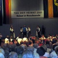 2007-09-16_-_Tag_der_Einheit-0055