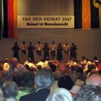 2007-09-16_-_Tag_der_Einheit-0056