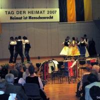 2007-09-16_-_Tag_der_Einheit-0057