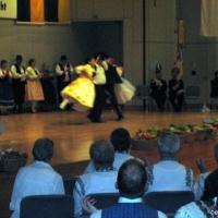 2007-09-16_-_Tag_der_Einheit-0059