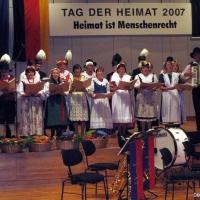 2007-09-16_-_Tag_der_Einheit-0060