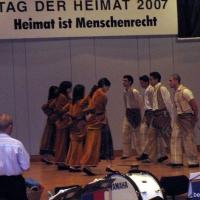 2007-09-16_-_Tag_der_Einheit-0068