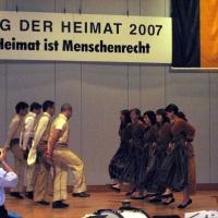 2007-09-16_-_Tag_der_Einheit-0069