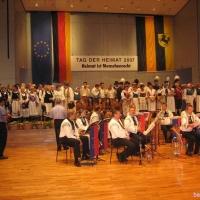 2007-09-16_-_Tag_der_Einheit-0070